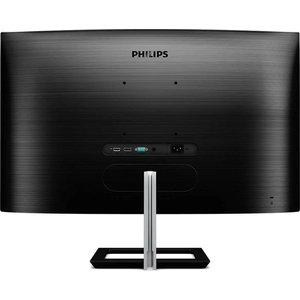 Монитор Philips 325E1C/00