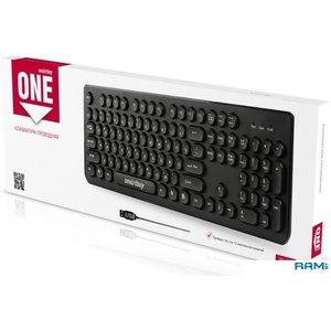 Клавиатура SmartBuy One 226