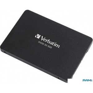 SSD Verbatim Vi550 S3 128GB 49350