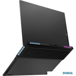 Ноутбук Lenovo Legion Y740-17IRH 81UG000QRU