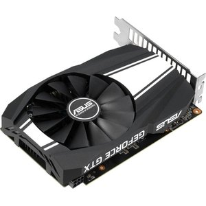 Видеокарта ASUS Phoenix GeForce GTX 1650 Super 4GB GDDR6 PH-GTX1650S-4G