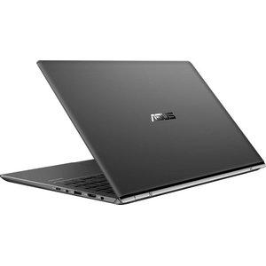 Ноутбук ASUS ZenBook Flip 15 UX562FA-AC012T