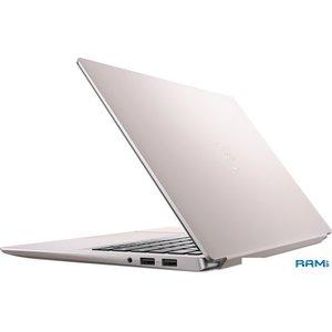 Ноутбук Dell Inspiron 14 7490-7056