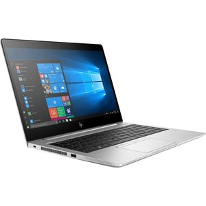Ноутбук HP EliteBook 840 G6 7KP38EA