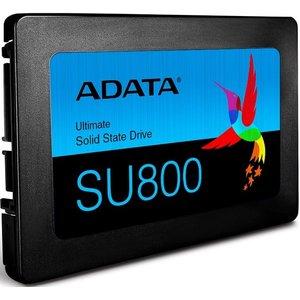 SSD A-Data Ultimate SU800 2TB ASU800SS-2TT-C