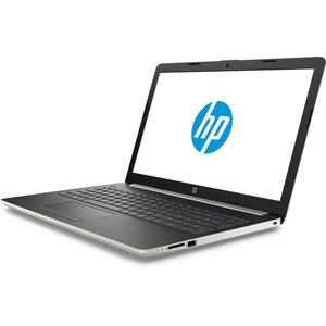 Ноутбук HP 15-da0482ur 8TY00EA