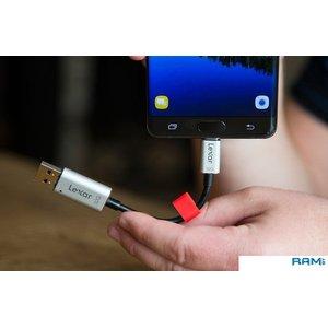 USB Flash Lexar JumpDrive C20c 32GB