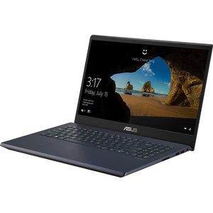 Ноутбук ASUS X571GT-AL136