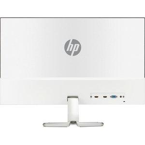 Монитор HP 27fw с аудиосистемой [4TB31AA]