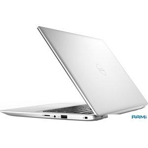 Ноутбук Dell Inspiron 14 5490-8405