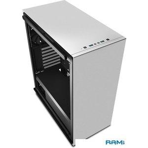 Корпус DeepCool Macube 310 GS-ATX-MACUBE310-WHG0P