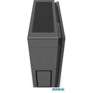 Корпус Phanteks Enthoo Primo PH-ES813P_BL