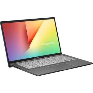 Ноутбук ASUS VivoBook S14 S431FA-EB020