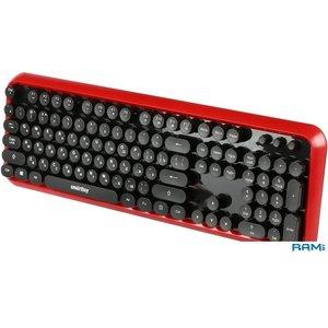 Клавиатура + мышь SmartBuy SBC-620382AG-RK