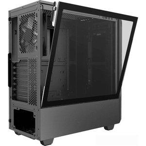 Корпус GameMax Paladin ECO T801-E