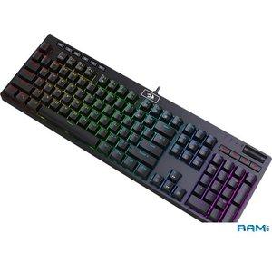 Клавиатура Redragon Manyu