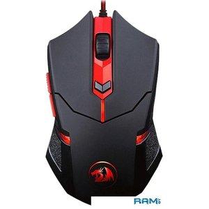 Клавиатура + мышь Redragon S101-2