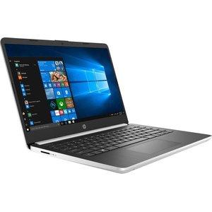 Ноутбук HP 14s-dq1013ur 8PJ21EA