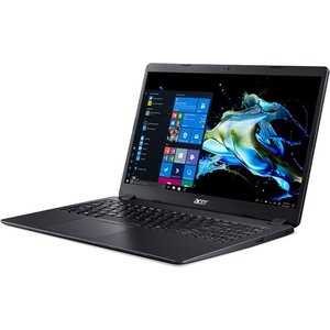 Ноутбук Acer Extensa 15 EX215-51G-52G1 NX.EG1ER.009