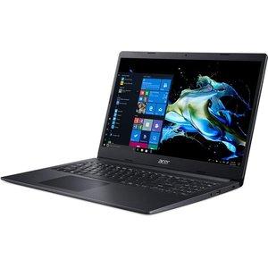 Ноутбук Acer Extensa 15 EX215-21-95ZV NX.EFUER.003