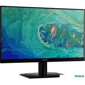 Монитор Acer HA220Qbid