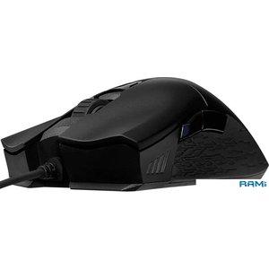 Игровая мышь Gigabyte Aorus M3