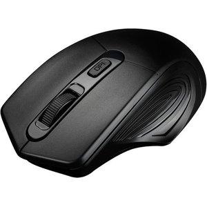 Мышь Jet.A Comfort OM-U61G