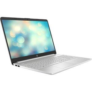 Ноутбук HP 15s-eq0001ur 8PK81EA