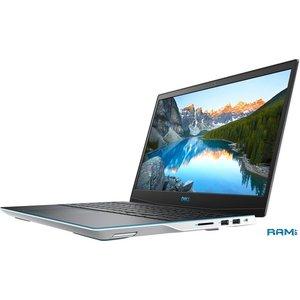 Игровой ноутбук Dell G3 3590 G315-6806