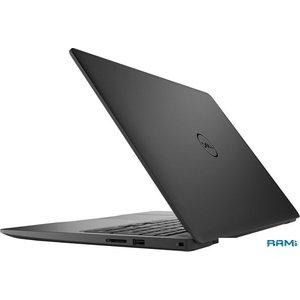 Ноутбук Dell Inspiron 15 5570-6556