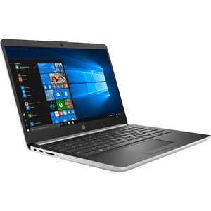 Ноутбук HP 14-dk0025ur 8PJ12EA