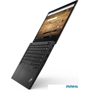 Ноутбук Lenovo ThinkPad L13 20R3000CRT