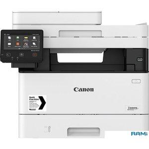МФУ Canon i-SENSYS MF443dw
