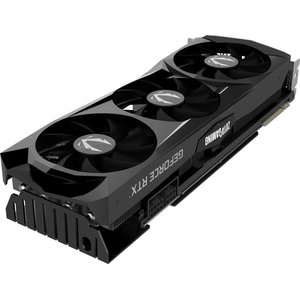 Видеокарта ZOTAC GeForce RTX 2080 Super Triple Fan 8GB GDDR6 ZT-T20820H-10P
