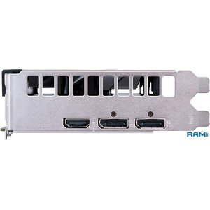 Видеокарта Inno3D GeForce GTX 1650 Compact 4GB GDDR5 N16501-04D5-1510VA19