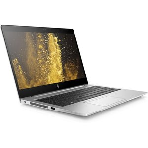 Ноутбук HP EliteBook 840 G5 3UP08EA