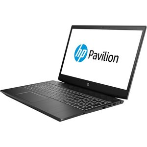 Ноутбук HP Gaming Pavilion 15-cx0164ur 8AJ70EA