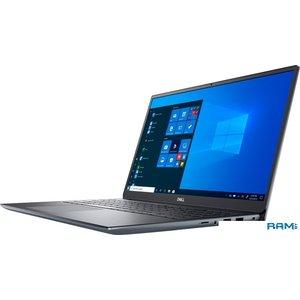 Ноутбук Dell Vostro 15 5590-7835