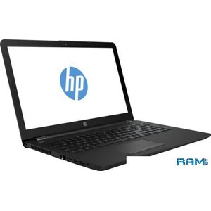 Ноутбук HP 15-ra003ur 8UP10EA