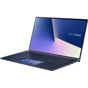 Ноутбук ASUS Zenbook 15 UX534FT-AA025R
