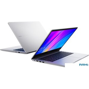 Ноутбук Xiaomi RedmiBook 14 JYU4203CN