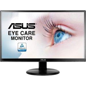 Монитор ASUS VA229HR