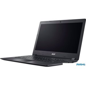 Ноутбук Acer Aspire 1 A114-32-C62M NX.GVZEP.018