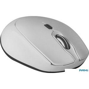 Мышь Defender Genesis MB-795 (белый)