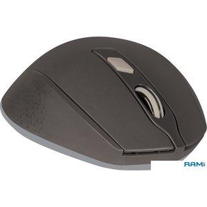 Мышь Defender Genesis MM-785 (коричневый)