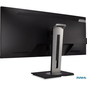 Монитор ViewSonic VG3448