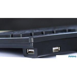 Клавиатура SmartBuy SBK-232H-K