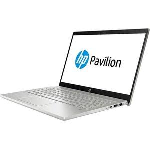 Ноутбук HP Pavilion 14-ce2028ur 7VS60EA
