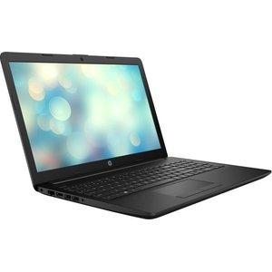 Ноутбук HP 15-da0467ur 7MW73EA