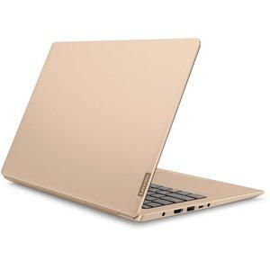 Ноутбук Lenovo IdeaPad 530S-14IKB 81EU00TBRU